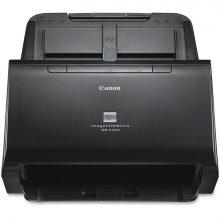 اسکنر کانن مدل imageFORMULA DR-C240 Office Document Scanner