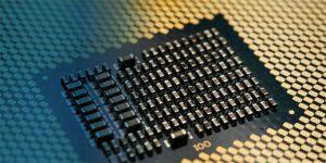 اینتل شایعه کرده است پردازنده های مدل Alder Lake-S و Alder Lake-P vPRO در بهار 2022 تولید خواهند شد.
