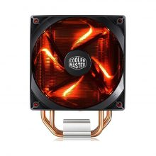 خنک کننده پردازنده کولرمستر مدل  T400 PRO