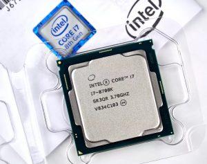 اینتل TSX را برای پردازنده های بیشتر از طریق Microcode Updates غیرفعال می کند