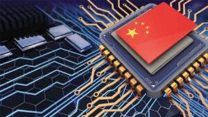 شرکتهای چینی در سه ماهه بعدی gpu های 7 نانومتری به خط تولید میفرستند