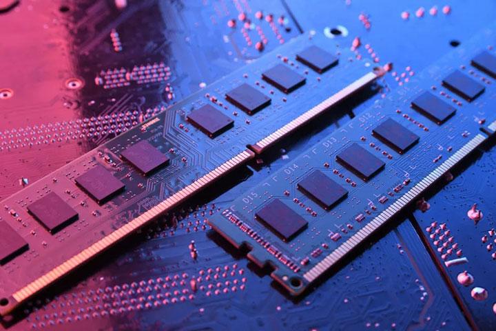 حافظه های رم DDR5-6400 بسیار قدرتمندتر از نسل قبل