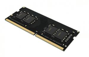 پای لکسار با عرضه دو محصول DDR4 به بازار حافظه رم باز شد