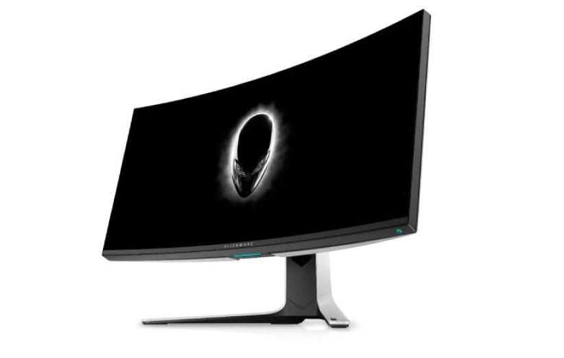 دسکتاپ جدید Alienware Aurora R11