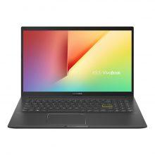 لپ تاپ 15 اینچی ایسوس مدل VivoBooK- K513EQ-A