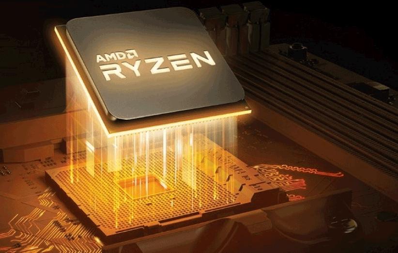 سری A520 مادربردهای AMD