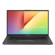 لپ تاپ 15 اینچی ایسوس مدلVivoBooK- R564JP-A