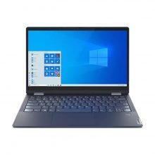لپ تاپ 13 اینچی لنوو  Yoga 6