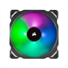 فن کیس کورسیر ML 120 PRO-RGB