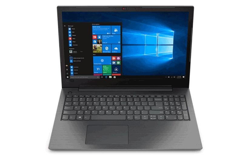 لپ تاپ لنوو مدل Ideapad V130- j