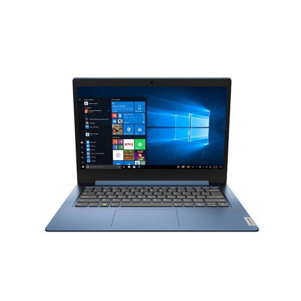لپ تاپ 11 اینچی لنوو IdeaPad Gaming 1