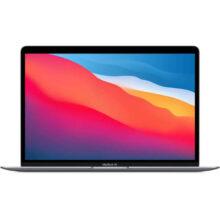 لپ تاپ 13 اینچی اپل مدل MacBook AIR MGN73