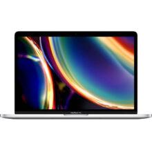 لپ تاپ 13 اینچی اپل مدل MacBook Pro MWP52