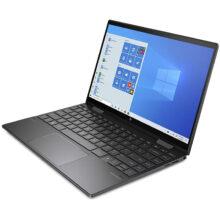لپ تاپ 13.3 اینچی اچ پی مدل HP AY000