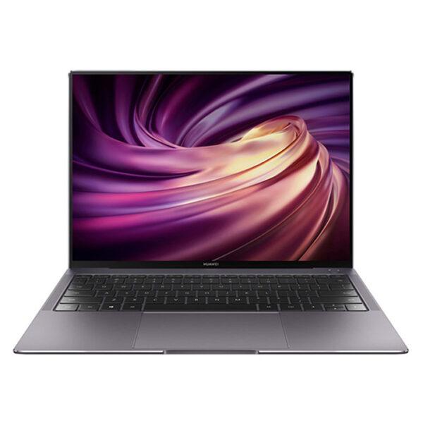 لپ تاپ 13.9 اینچی هوآوی مدل Huawei Matebook X Pro