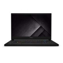 لپ تاپ 15.6 اینچی ام اس ای مدل MSI GS66-10SFS