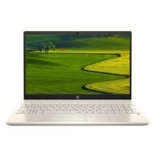 لپ تاپ 15.6 اینچی اچ پی مدل CS 3458-D