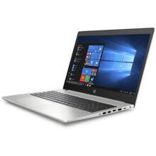 لپ تاپ 15.6 اینچی اچ پی مدل HP 450G7-A