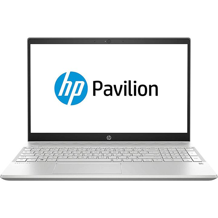 لپ تاپ 15.6 اینچی اچ پی مدل HP CS3457-A