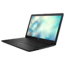لپ تاپ 15.6 اینچی اچ پی مدل HP DA2180-C