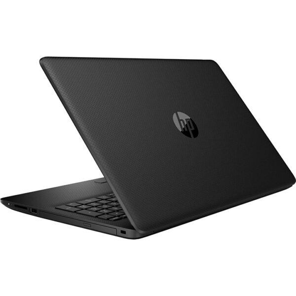 لپ تاپ 15.6 اینچی اچ پی مدل HP DA2189-A