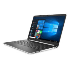 لپ تاپ 15.6 اینچی اچ پی مدل HP DA2190-C