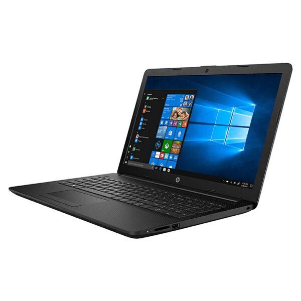 لپ تاپ 15.6 اینچی اچ پی مدل HP DB1069-A