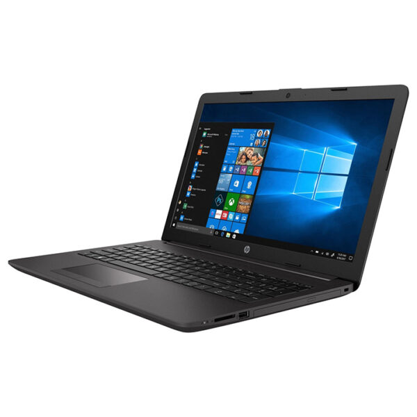 لپ تاپ 15.6 اینچی اچ پی مدل HP DB1200