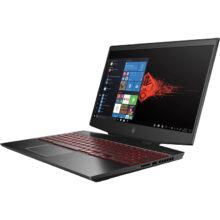 لپ تاپ 15.6 اینچی اچ پی مدل HP DH 1013-C