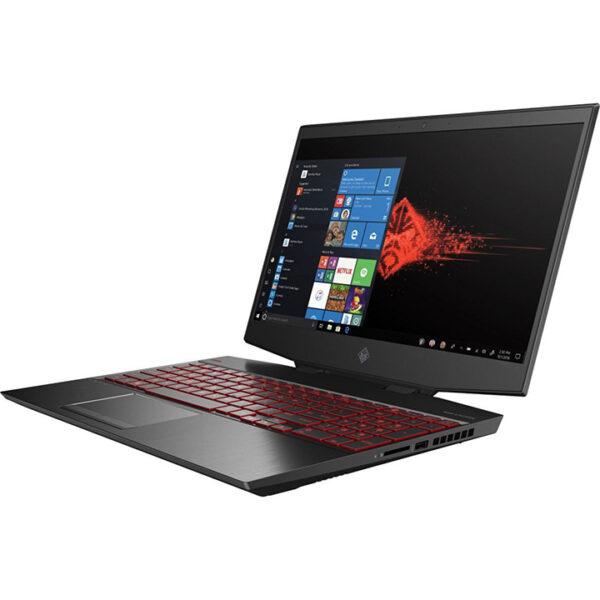 لپ تاپ 15.6 اینچی اچ پی مدل HP DH 1013-A