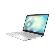 لپ تاپ 15.6 اینچی اچ پی مدل HP DW 2100-C