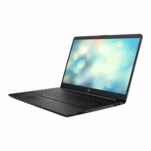 لپ تاپ 15.6 اینچی اچ پی مدل HP DW 3021-B