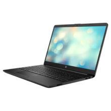 لپ تاپ 15.6 اینچی اچ پی مدل HP DW3024-C