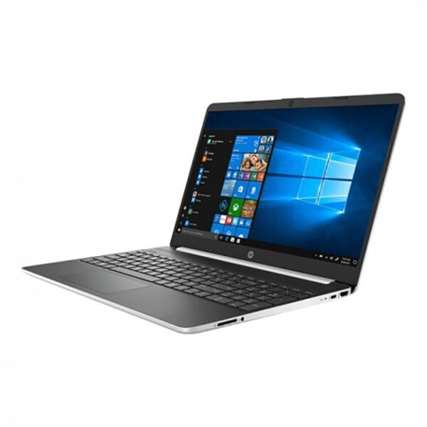 لپ تاپ 15.6 اینچی اچ پی مدل HP DY 1078-A