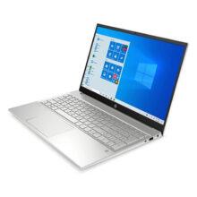 لپ تاپ 15.6 اینچی اچ پی مدل HP EG0362