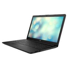 لپ تاپ 15.6 اینچی اچ پی مدل HP DA2205-C