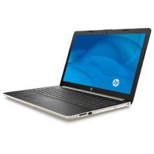 لپ تاپ 15.6 اینچی اچ پی مدل HP DA2206