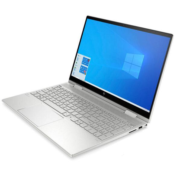 لپ تاپ 15.6 اینچی اچ پی مدل HP X360 ED0047
