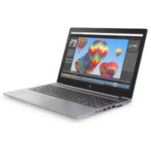 لپ تاپ 15.6 اینچی اچ پی مدلZ BooK-15G5-A
