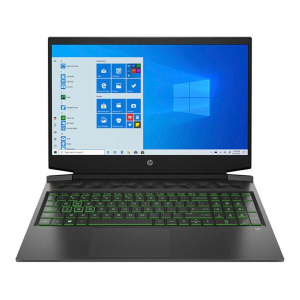 لپ تاپ 16.1 اینچی اچ پی مدل HP A0032 DX-A