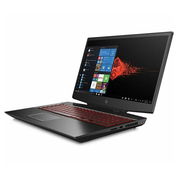لپ تاپ 17.3 اینچی اچ پی مدل HP CB 1097-A