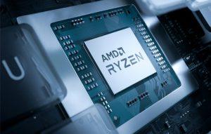 مادربرد Crosshair VII HERO از پردازنده Ryzen 5000 پشتیبانی نمیکند