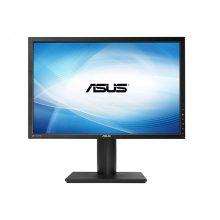 """مانیتور ایسوس مدل """"24 ASUS ProArt Display HA2402"""