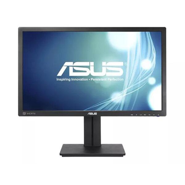 """مانیتور ایسوس مدل """"27 ASUS ProArt Display PB278Q"""