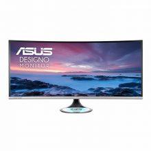 "مانیتور ایسوس مدل ""38 ASUS ProArt Display MX38VC"