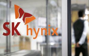 ماژولهای DDR5 DRAM توسط کمپانی SK Hynix وارد بازار شدند