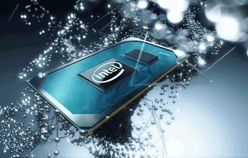 معماری جدید پردازندههای Tiger Lake اینتل