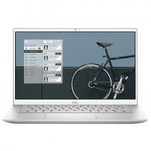 لپتاپ  دل مدل  Dell Inspiron 5402-A