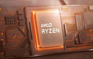 مشخصات پردازنده مرکزی Ryzen 9 4950X یا Ryzen 9 5950X فاش شد