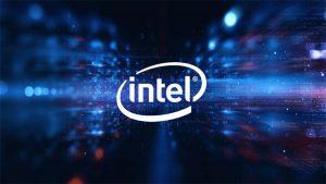 اینتل پردازنده های سری LAKEFIELD , COMETLAKE-U و ICELAKE-U  را بازنشسته میکند.